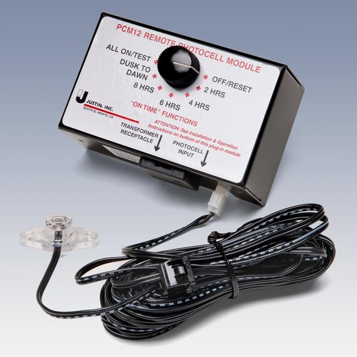 PCM-12_700x700